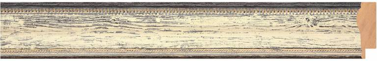Fsc asta 5015/02 fabriano