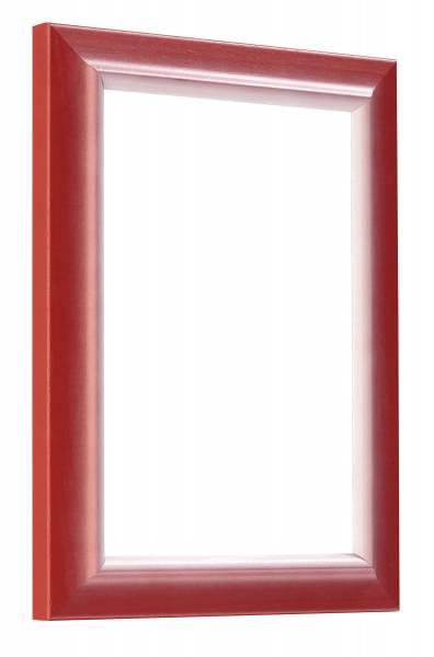 Fsc cornice 6310/02 10x15