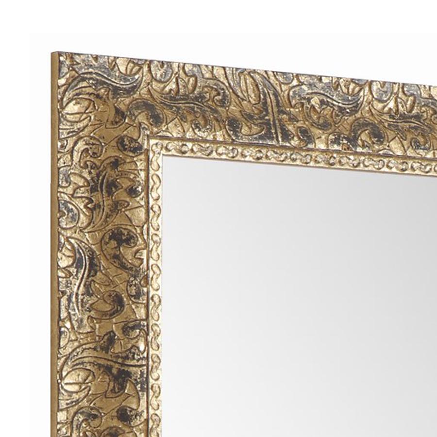 5360/oo 60×150 con specchio