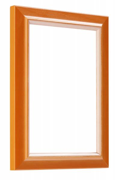 Fsc cornice 6310/05 10x15