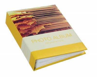Album basic 200f 13×19 images