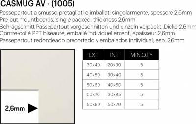 Cart.smus.2,6 av 30×40 int. 20×30