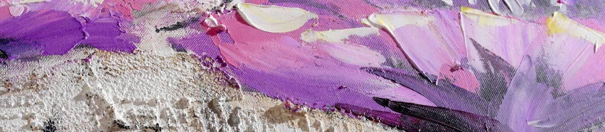 Dipinto art. z205 30×90