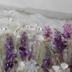 Dipinto art. w619 60×90