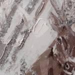 Dipinto art. w620 60×90