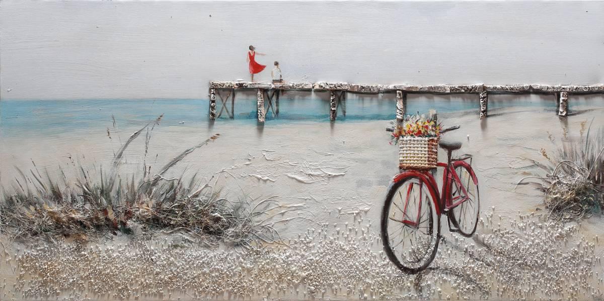 Dipinto art. w628 60×120