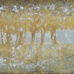 Dipinto art. z378 60×90