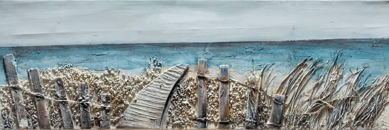 Dipinto art. z417 30×90