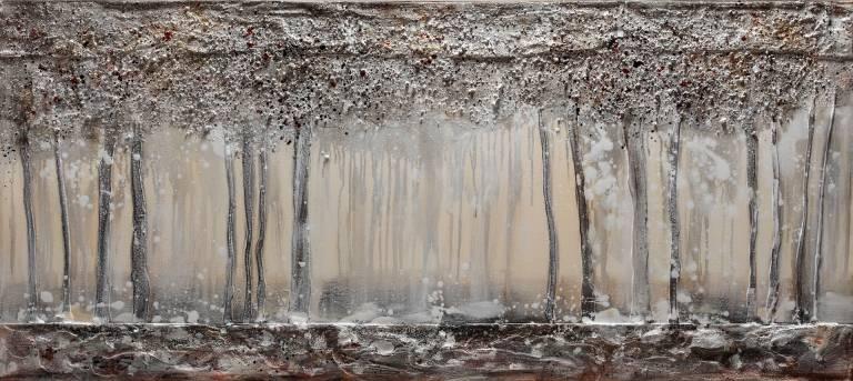 Dipinto art. z456 80×180