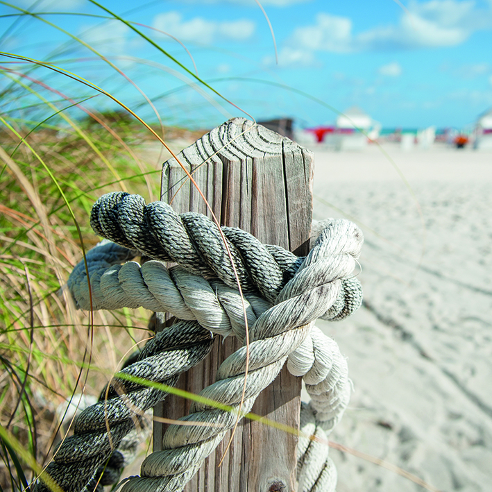 Canvas 0209 40×40 rope