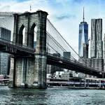 Canvas 0277 80×110 brooklyn bridge