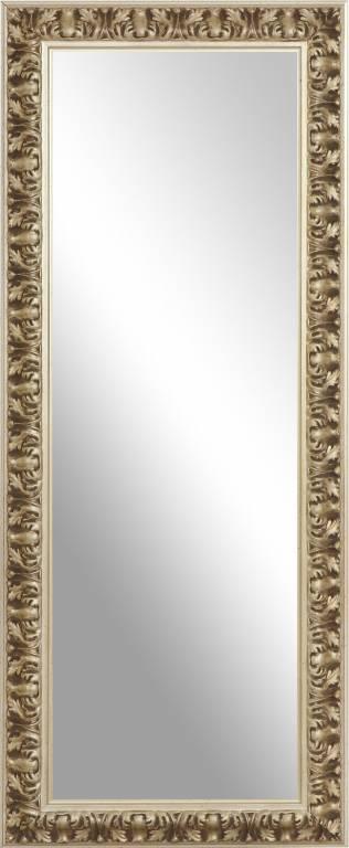 2100/aa  50×150 con specchio