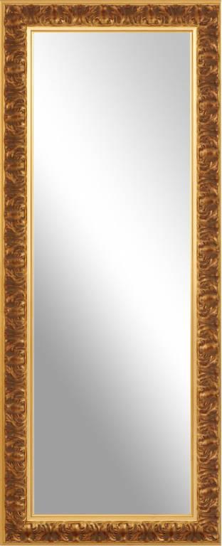 2100/oo 60×80 con specchio