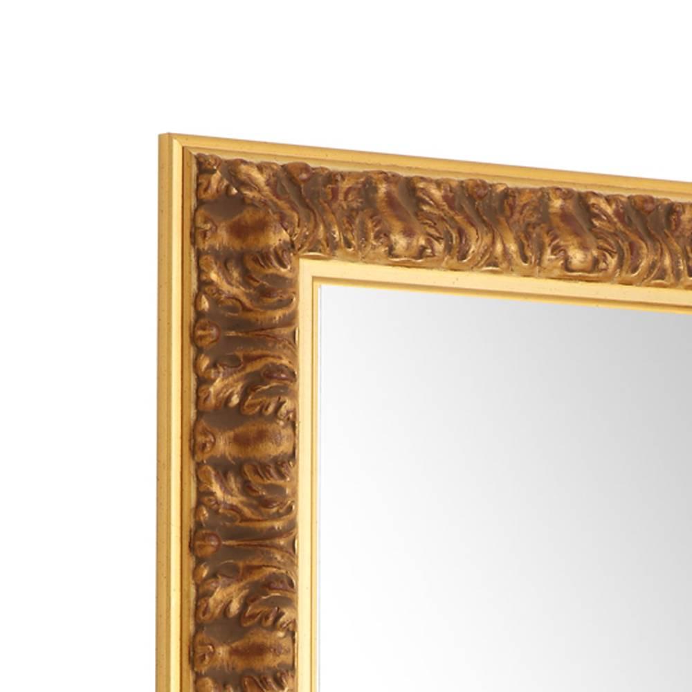 2100/oo 70×100 con specchio