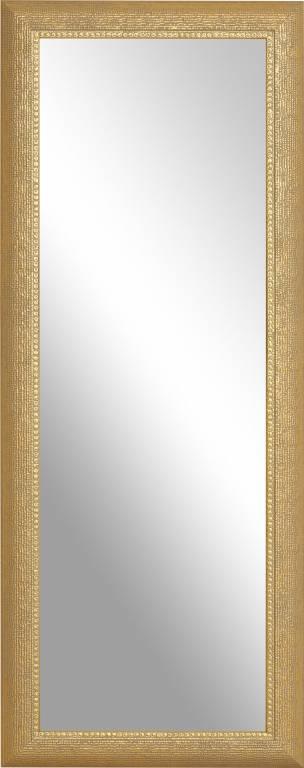 4170/oo 60×180 con specchio