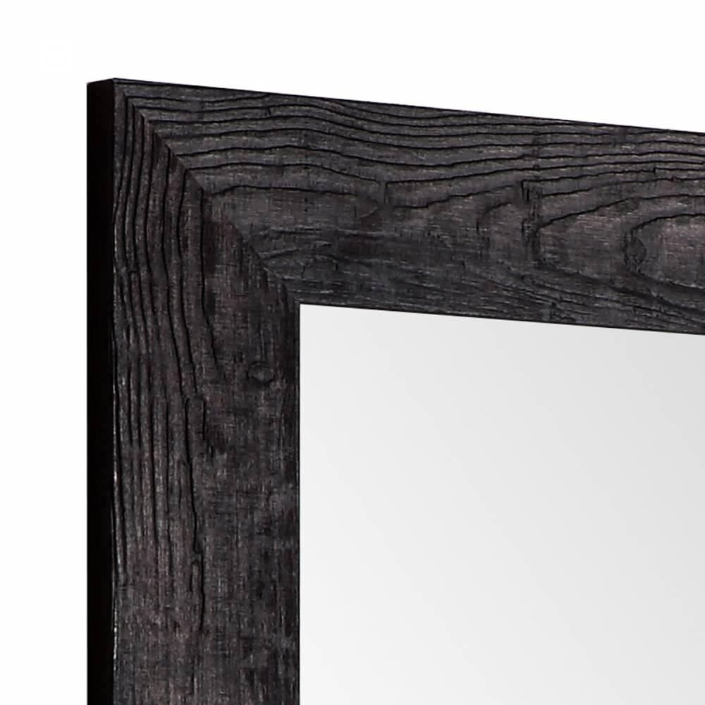 Fsc 4600/01 50×70 con specchio