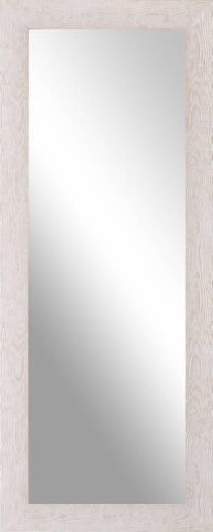 4600/02 40×140 con specchio
