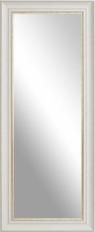 5460/05 60×180 con specchio
