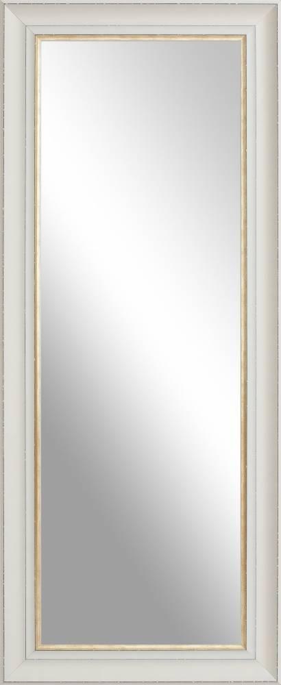 5460/05 60×150 con specchio