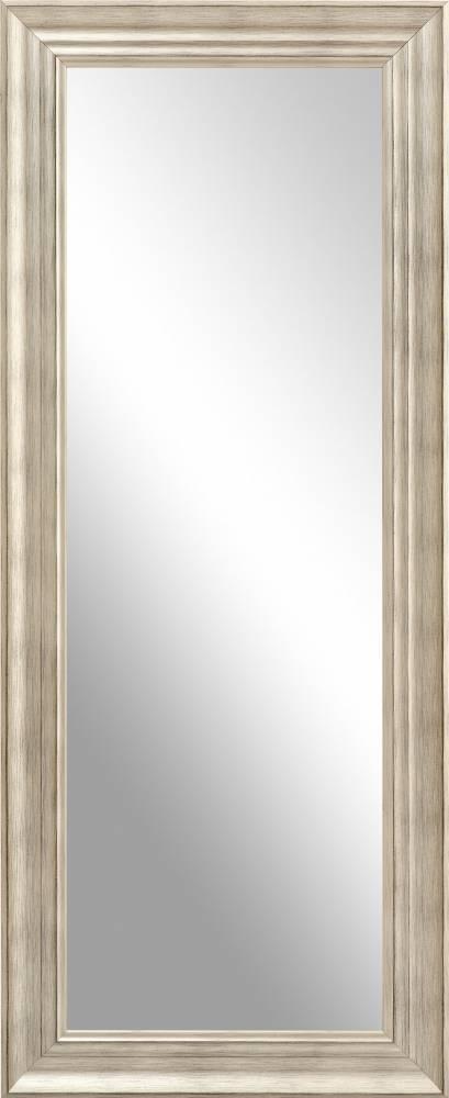 5460/aa 40×140 con specchio