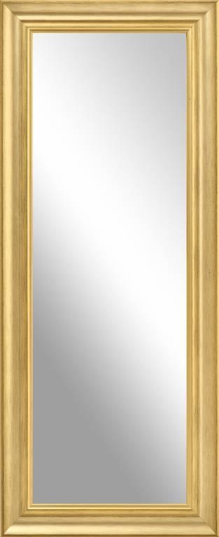5460/oo 40×140 con specchio
