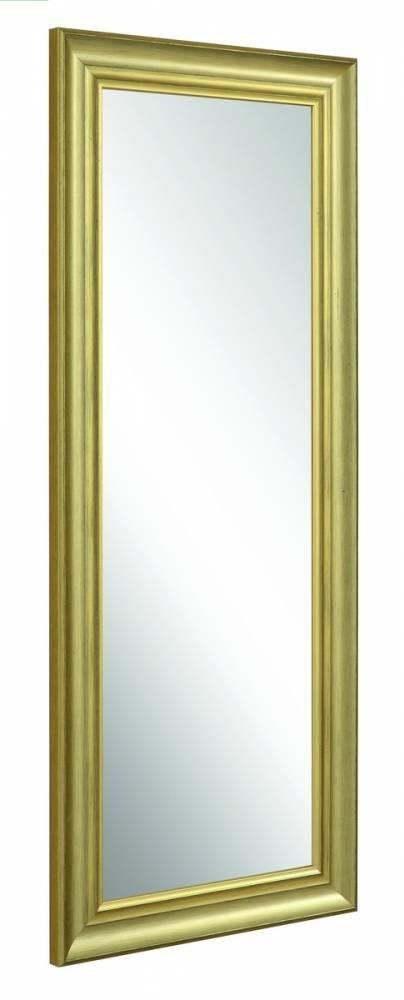 5460/oo 50×150 con specchio
