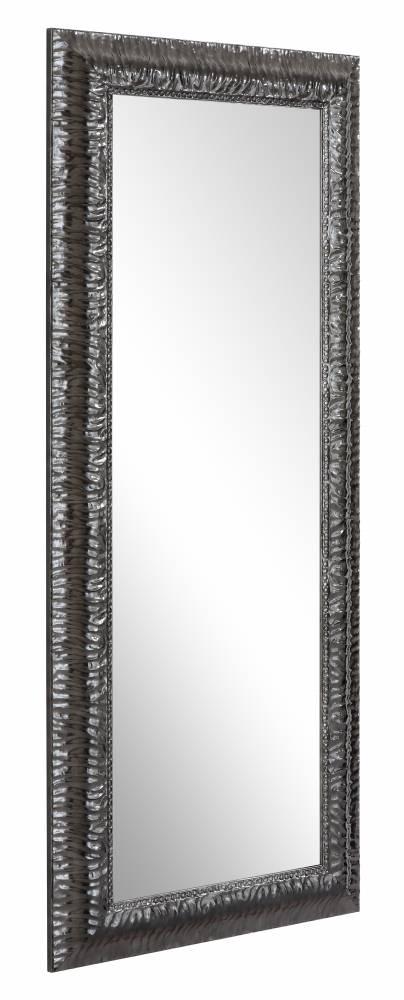 5540/02 70×100 con specchio