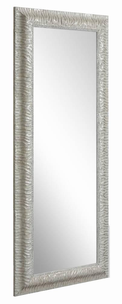 5540/06 60×80 con specchio