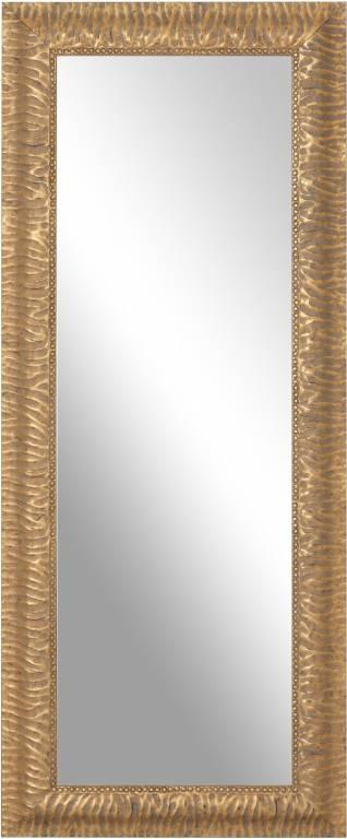 5540/08 50×70 con specchio