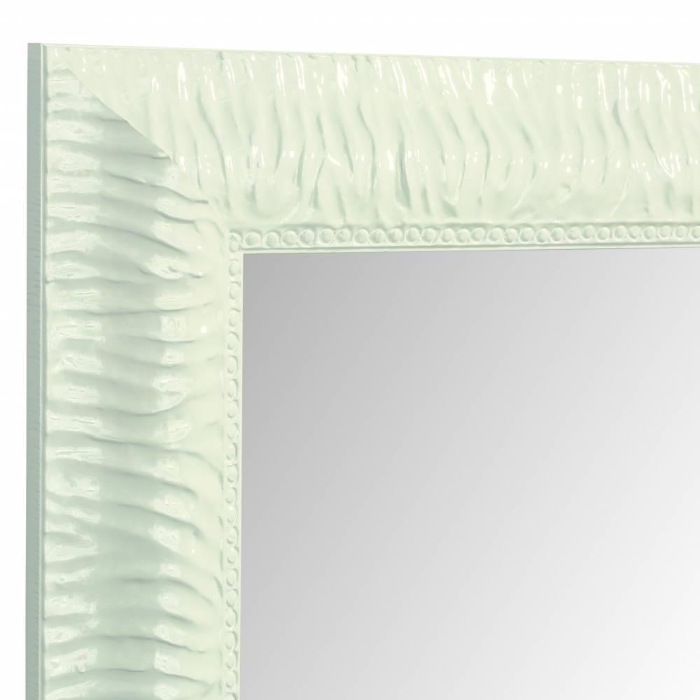 5540/bi 40×120 con specchio