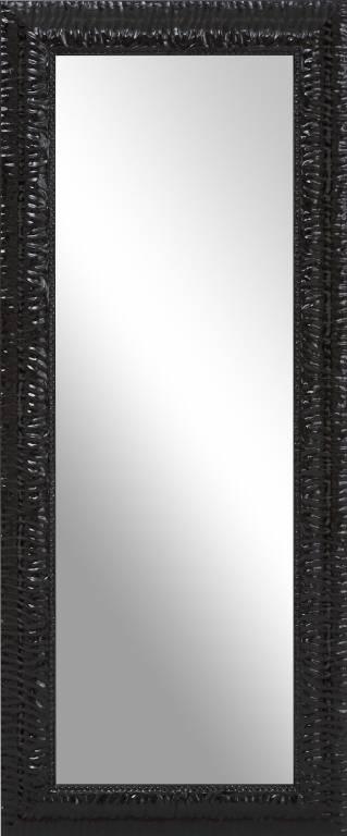 5540/ne 40×140 con specchio