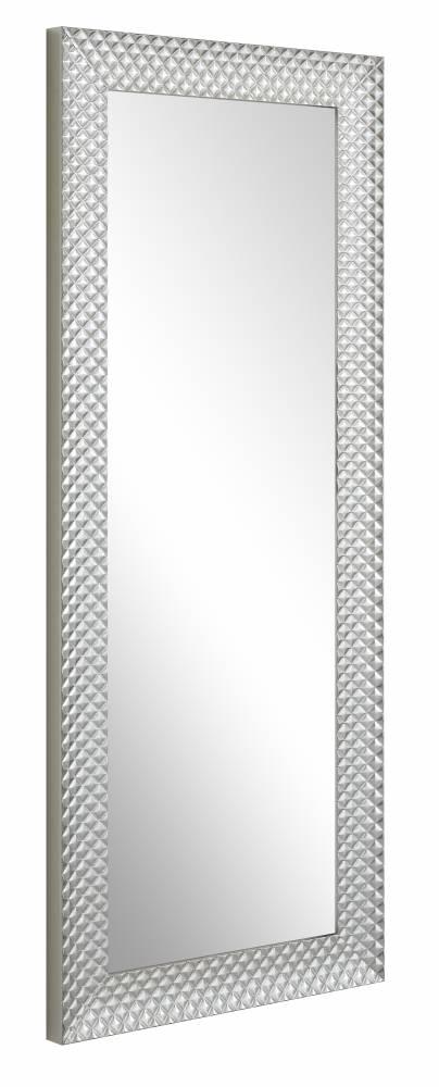 5570/aa 50×70 con specchio