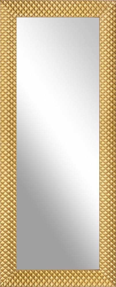 5570/oo 50×150 con specchio