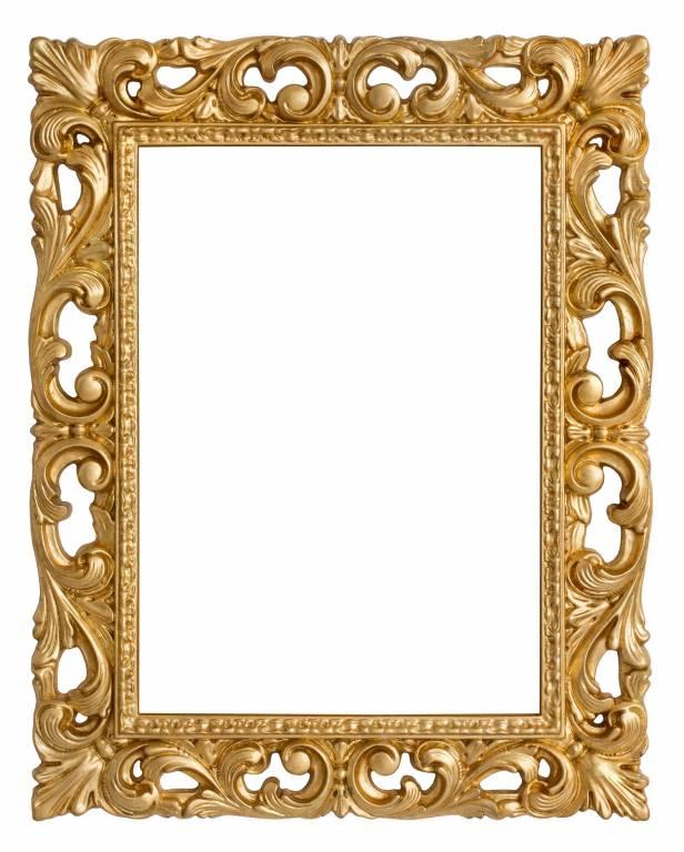 5710/oo 50×70 specchio bisel