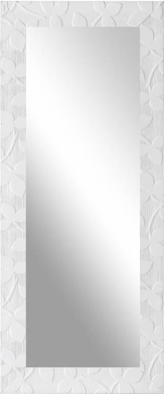 6020/01 30×30 con specchio