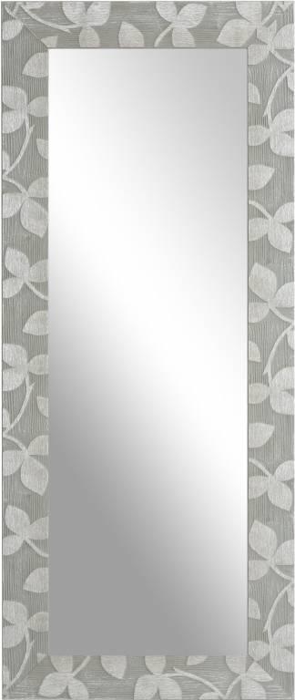 6020/03 40×140 con specchio