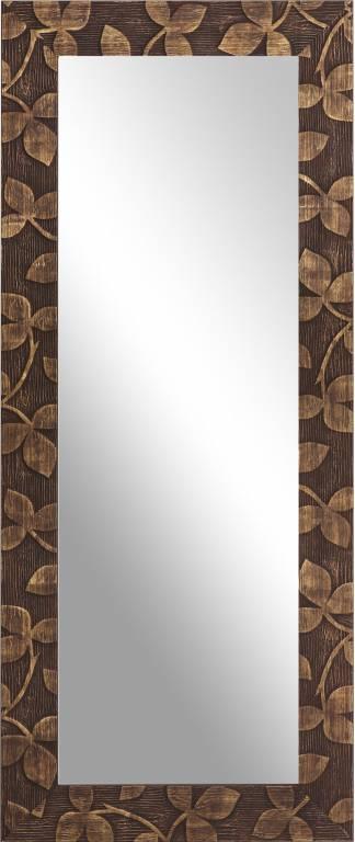 6020/04 40×140 con specchio