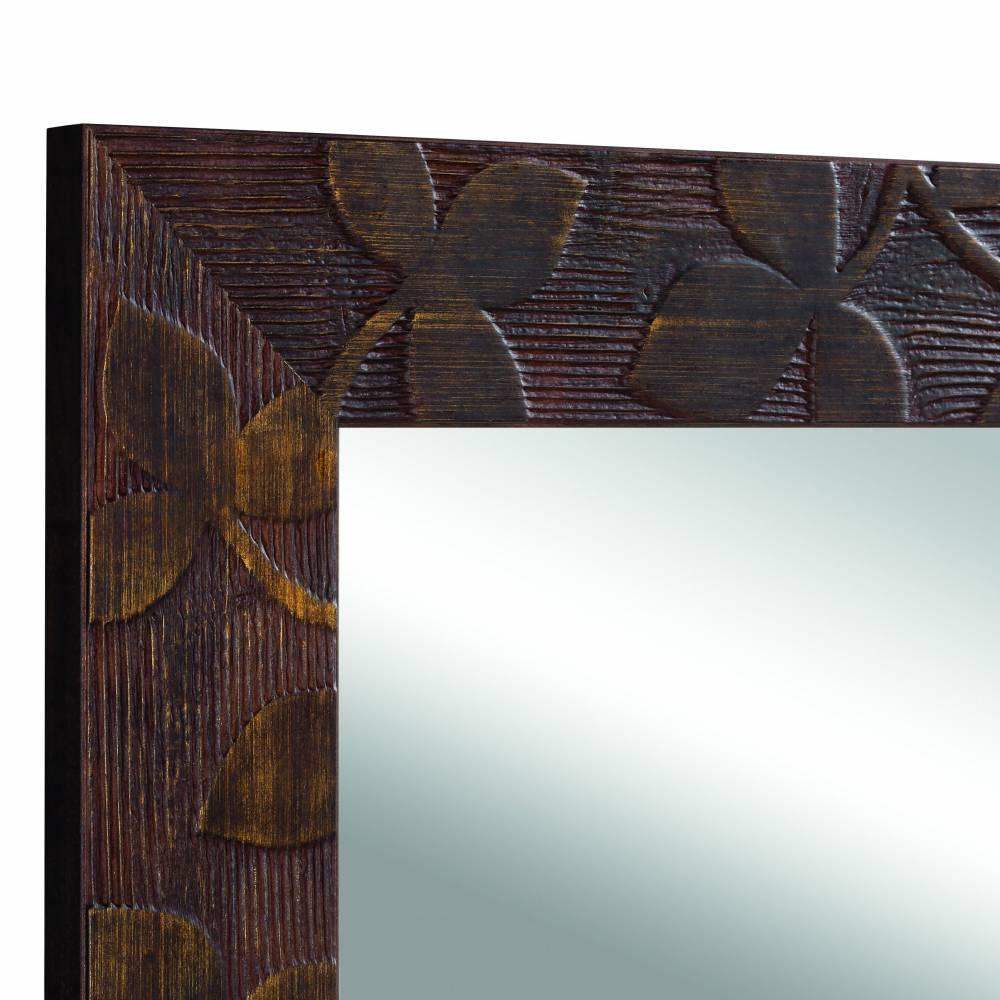 6020/04 70×100 con specchio