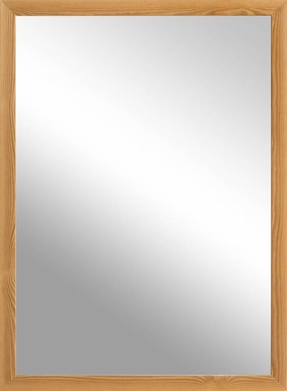 6110/03 40×120 con specchio