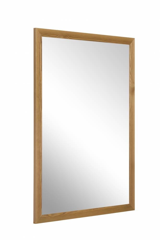 6110/03 60×80 con specchio
