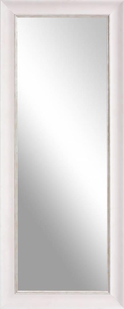 6170/01 40×140 con specchi0