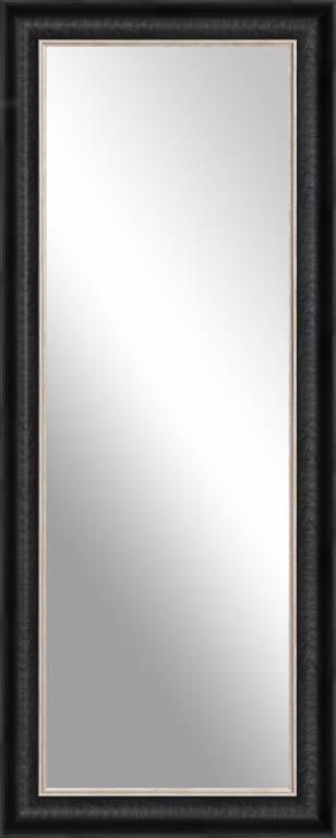 Fsc 6170/02 50×150 con specchio