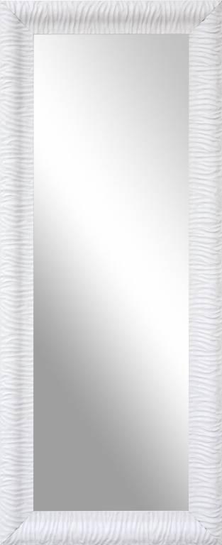 6300/01 60×180 con specchio