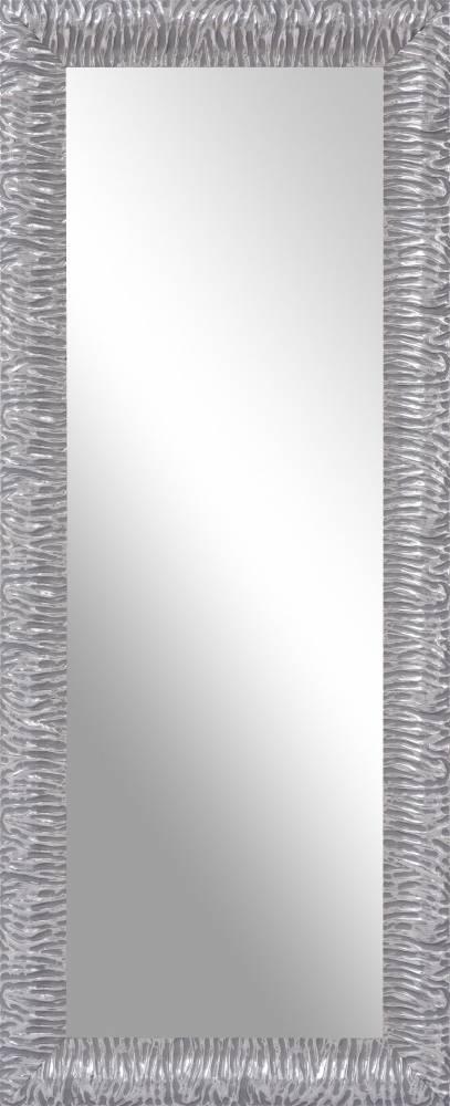 6300/aa 40×120 con specchio