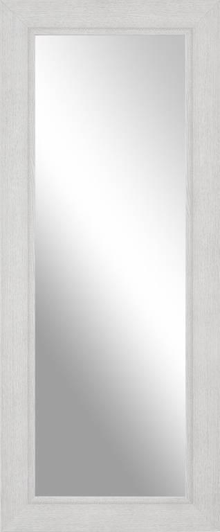 6320/01 60×80 con specchio