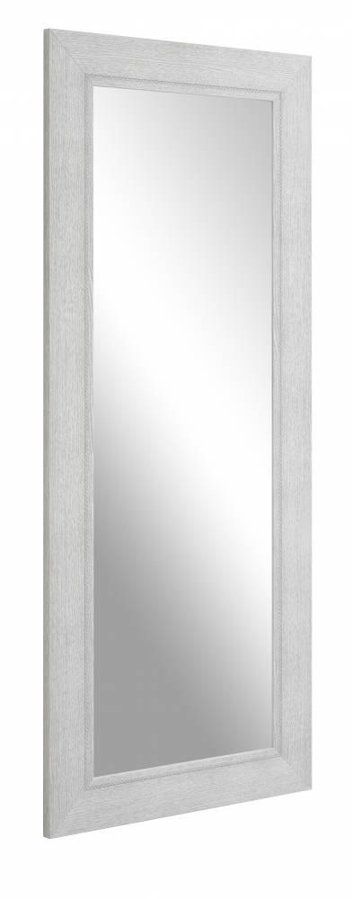 6320/01 40×140 con specchio