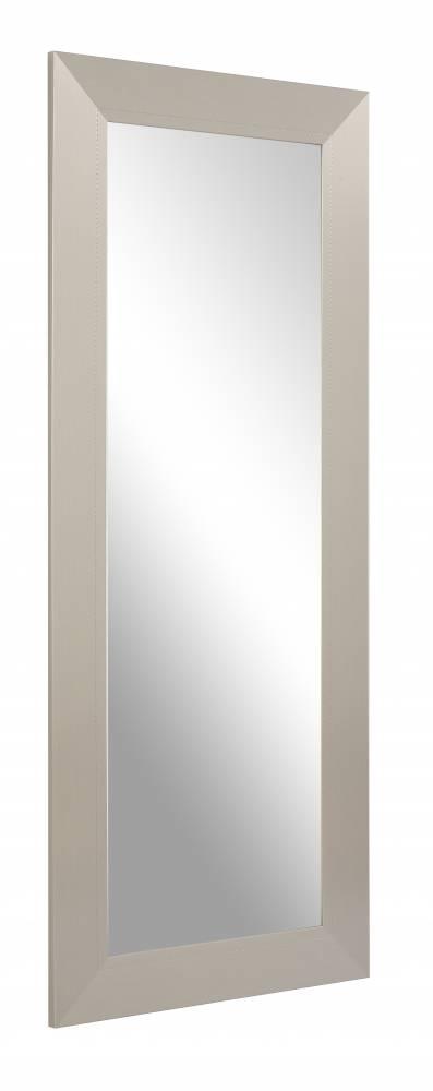 6320/03 40×140 con specchio