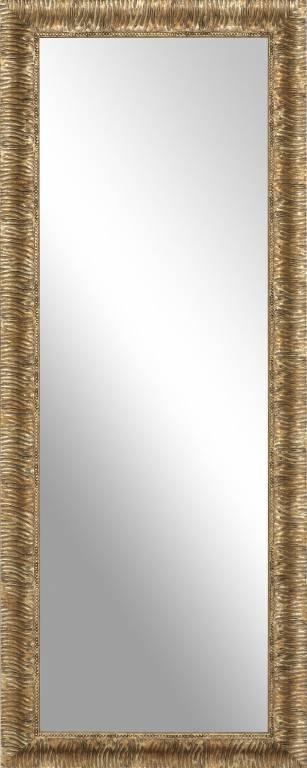 6395/oo 60×180 con specchio