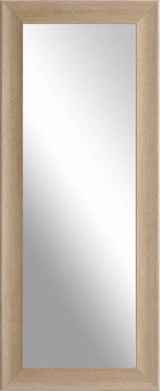 6420/06 50×150 con specchio