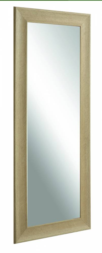 6420/06 50x70con specchio